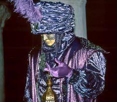 Venice Carnivale, Joker, Fictional Characters, Art, Venetian, Venetian Costumes, Masks, Art Background, Kunst