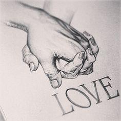 @ogabel #love