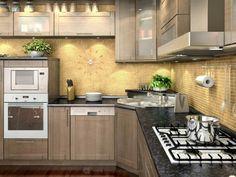 http://www.fotogaleriekuchyne.cz/moderni-kuchyne/kuchyne-oresi-avorno?photo=4
