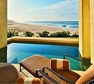Marquis Los Cabos -  Must get back here someday!