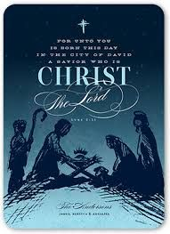 Image result for holy christmas images