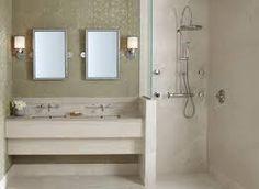 kis fürdőszoba zuhanyzóval - Google keresés