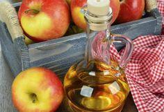 Harmonia e Saúde - revista online de tratamentos naturais: Vinagre de maçã e seus benefícios Post novo - veja vários benefícios do vinagre de maçã.... você vai se surpreender.