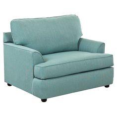 Pasadena Arm Chair at Joss and Main