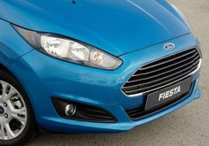 McCarthy Ford Bmw, Vehicles, Car, Vehicle, Tools