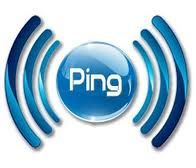 http://aDollarSEO.com/ will Provide fast index your website by submitting it to 2000   Ping sites  for $1 Dollar