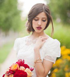Lindsey Orton Photography » Utah Wedding Photographer