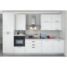 Cucina Bea L 360 x H 240 | Cucine Classiche | Pinterest | Cucina