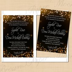 download for wedding invitations