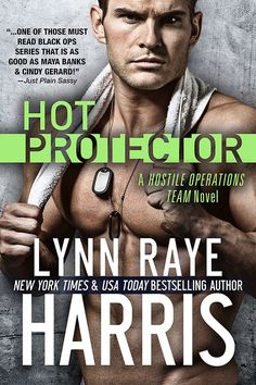 Hot Protector  Release Blitz & Rafflecopter​ hosted by Smut Book Junkie Book Reviews​