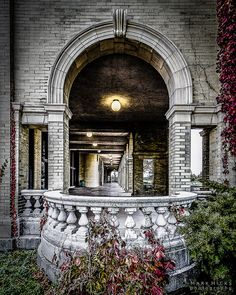belle isle casino wwpw2012 by mark hicks photography