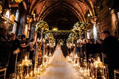 Katie & Joe | Peckforton Castle Wedding Photographers