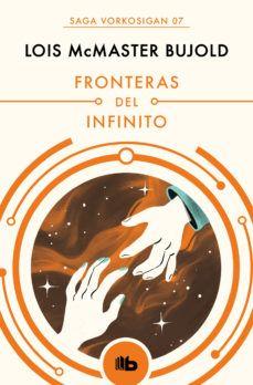 Pin De Jose Maria En Sci Fi Books Fronteras Aventura Ciencia Ficcion Libros