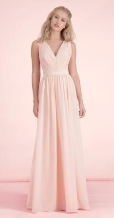 Fabulous Designer Sale Wedding Dresses and Discount Bridal Gowns. Occasion wear, Debs, Prom and Evening gowns at Amazingly Reduced Prices. Discount Bridal Gowns, Bridal Dresses Online, Wedding Dresses For Sale, Cheap Wedding Dress, Designer Wedding Dresses, Deb Dresses, Ball Dresses, Ball Gowns, Light Pink Bridesmaid Dresses