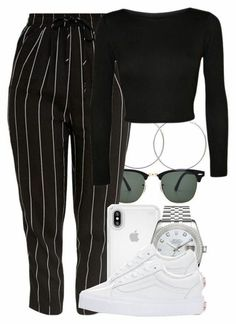 Teen Fashion Outfits, Look Fashion, Outfits For Teens, Fall Outfits, Casual Teen Fashion, Fashion Images, Summer Outfits, Prep Fashion, Teenage Girl Outfits