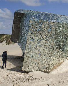 bunker_miroir_lemonlemag_dunkerque
