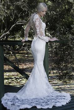 Blinova is a Melbourne based bridal designer taking pride in offering you with high end fashionable wedding dresses at budget pricing. We have an exquisite collection of bridal gowns to suit every bride's style, shape and mood. Browse our website to view our beautiful collections or call for an appointment.visit http://www.blinovabridal.com/sale/