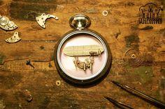 Handmade Jewelry, Facebook, Signs, Handmade Jewellery, Shop Signs, Jewellery Making, Diy Jewelry, Sign, Craft Jewelry