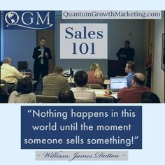 quantumgrowthmarketing.com Quantum Growth Marketing #businessadvice #sales #marketing #business #businessgrowth #networking #marketingstrategy #networkingtraining #networkingevents #quantumgrowthmarketing #incrediblenetworking #williamjamesdutton #businesscoach #marketingconsultant Social Media Marketing Business, Marketing Plan, Wellness Company, Search Engine Marketing, Marketing Consultant, Business Advice, In This World
