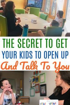 Parenting Blogs, Parenting Toddlers, Teaching Emotions, Potty Training Boys, Quotes About Motherhood, Parent Resources, Talking To You, Healthy Kids, Family Life