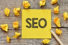 9 mistakes to avoid with Onsite #SEO http://www.iknoortech.com/ https://goo.gl/hz86sl #ITPL #HKDO #SEOAgency #blogging #SEOtips #Content