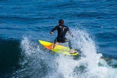 Ride the wave, be the wave.... Steamer Lane, Santa Cruz CA.  #surf  #surfer  #surfing  #waverider  #thelane  #steamerlane  #santacruz  #sport  #nikon  #sportphotograpjy  #hqspmotion  #hqspurbanstreetphotos +HQSP Motion+HQSP Urban & Street Photos #btpstreetpro +BTP Street PRO+BTP Editors' Choice (Top Photo page)+BTP Daily Highlights the Best Photo+The Surfing Review+Surfers Magazin+SURFER