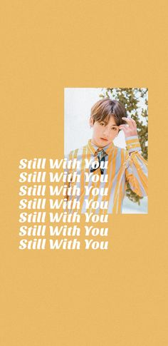 Minimalist Wallpaper, Imagines, Worldwide Handsome, I Wallpaper, Bts Jungkook, Aesthetic Wallpapers, No Time For Me, Love Of My Life, Photo And Video