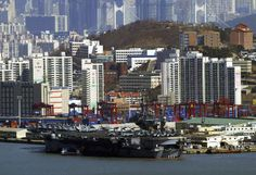images of busan south korea - Google Search