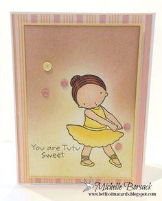 Ballerina+yellow+tutu+wm1.jpg (632×782)