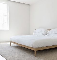 3 Adorable Tricks: How To Have A Minimalist Home Decor minimalist bedroom scandinavian decoration.Minimalist Home Organization Do You minimalist interior white living rooms.Colorful Minimalist Home Front Doors. Interior Design Minimalist, Minimalist Decor, Minimalist Kitchen, Minimalist Living, Modern Minimalist, Wood Home Decor, Vintage Home Decor, Vintage Kitchen, Diy Kitchen