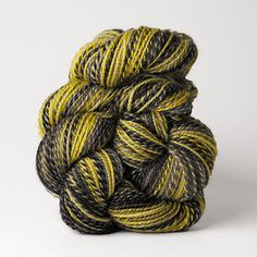Pussy Willow, get it at KnitPurl in Portland OR!