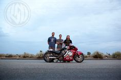 roland-sands-design-project-200-victory-9