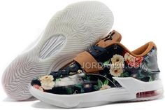http://www.jordan2u.com/buy-cheap-nike-kd-7-2015-flowers-black-brown-mens-shoes.html BUY CHEAP NIKE KD 7 2015 FLOWERS BLACK BROWN MENS SHOES Only $99.00 , Free Shipping!