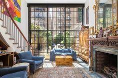Βρήκαμε το πιο όμορφο διαμέρισμα στη Νέα Υόρκη  thetoc.gr