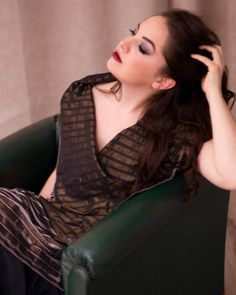 ready for the Viennese Opera Ball with KUKLA royale Variables, Vienna, Opera, Instagram Posts, How To Make, Fashion, Curve Dresses, Moda, Opera House
