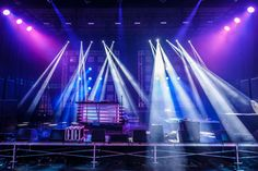 Elation Professional - Professional Lighting Products