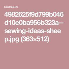 Sewing, Seasons, Dressmaking, Couture, Sew, Stitching, Needlework, Costura