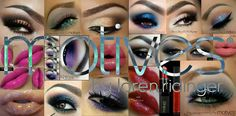 Be your own BOSS with Motives Cosmetics By Loren Ridinger, ask me how Noelle La Barbera; fornoelle@gmail.com
