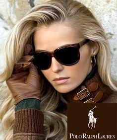 Google Image Result for http://www.focus-online.com/media/catalog/category/polo-ralph-lauren-womens-sunglasses.jpg