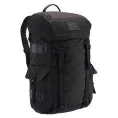 Burton Annex backpack backpack True Black Triple Ripstop 13655100011 - Buy Burton Annex backpack backpack True Black Triple Ripstop 13655100011 Online