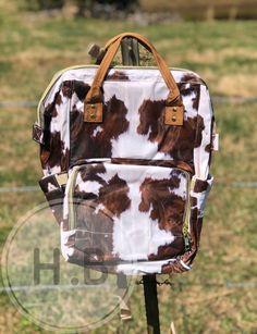Diaper Bag Backpack, Baby Diaper Bags, Diaper Bags For Boys, Western Babies, Dream Baby, Baby Time, W 6, Cute Bags, Baby Gear