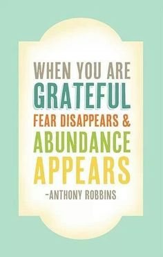 #Abundance http://www.effortless-abundance.net