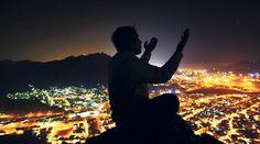 Fütûhât-ı Ramazan ve İnsan ile Orucun Birbiriyle Olan İlişkisi