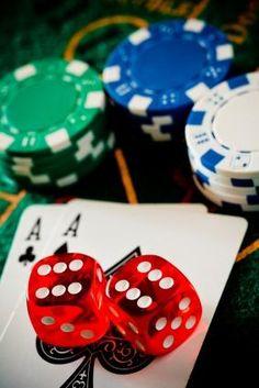 Probability Math Games