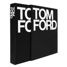63d7402075 39 Best TOM FORD STORE images in 2019 | Tom ford store, Tom ford ...
