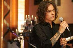 Amazing music, amazing lyrics, amazing band. HIM is amazing!