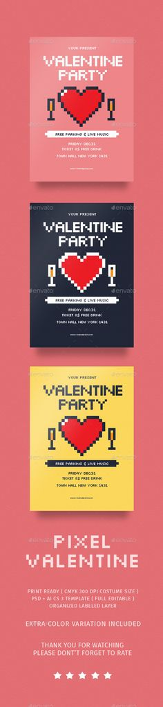 Retro Flyer Print templates, Flyer template and Flyer printing - retro flyer template