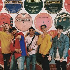 Read ~Zion~ from the story ~Prettymuch Imagines and by BrunchBitch with reads. Zion has his wisdom teeth remov. Pretty Much Band, Brandon Arreaga, Bruce Springsteen, Real Friends, Fine Men, My Boyfriend, Pretty Boys, Cool Bands, My Boys