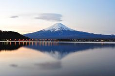 How to Get the Best Views of Mt Fuji - Tours, Trips & Tickets - Tokyo Travel Recommendations | Viator.com