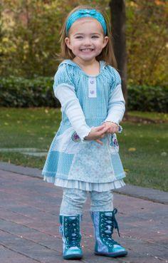e7cd2689e Naartjie Kids | Children's Clothes | Kid's Clothes | Baby Clothes Children,  Fashion Outfits,